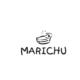 Logo Marichu ModaInfantil