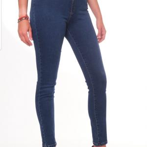 "Vaquero ""Pioneer Jeans"""